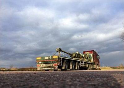 Spezialtransporte4