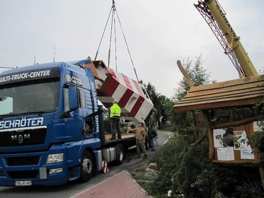 Spezialtransporte2